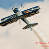 1044 - Wingwalker Tony Kazian and Dave Dacy perform at Wings over Waukegan 2012