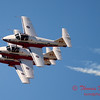 1512 - The RCAF Snowbirds performance at Wings over Waukegan 2012