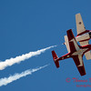 1667 - The RCAF Snowbirds performance at Wings over Waukegan 2012