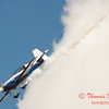 568 - Michael Vaknin in his Extra 300 perform at Wings over Waukegan 2012