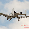 732 - A-10 East performs at Wings over Waukegan 2012