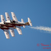 1511 - The RCAF Snowbirds performance at Wings over Waukegan 2012