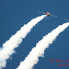 1616 - The RCAF Snowbirds performance at Wings over Waukegan 2012