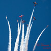1755 - The RCAF Snowbirds performance at Wings over Waukegan 2012