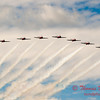 1763 - The RCAF Snowbirds performance at Wings over Waukegan 2012