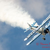 139 - Dave Dacy in his Boeing PT-17 Stearman perform at Wings over Waukegan 2012