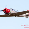77 - Team Aerostar in YAK-52 depart Wings over Waukegan 2012