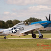 947 - Vlado Lenoch and his P-51 returns to earth at Wings over Waukegan 2012