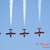 1473 - The RCAF Snowbirds performance at Wings over Waukegan 2012
