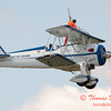 1041 - Wingwalker Tony Kazian and Dave Dacy perform at Wings over Waukegan 2012