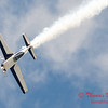 642 - Michael Vaknin in his Extra 300 performs at Wings over Waukegan 2012