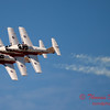 1508 - The RCAF Snowbirds performance at Wings over Waukegan 2012