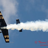 503 - Michael Vaknin in his Extra 300 perform at Wings over Waukegan 2012