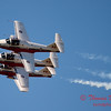 1515 - The RCAF Snowbirds performance at Wings over Waukegan 2012
