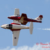 1624 - The RCAF Snowbirds performance at Wings over Waukegan 2012