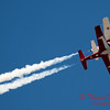 1669 - The RCAF Snowbirds performance at Wings over Waukegan 2012