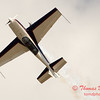 656 - Michael Vaknin in his Extra 300 performs at Wings over Waukegan 2012