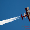 1670 - The RCAF Snowbirds performance at Wings over Waukegan 2012