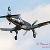 1154 - F4U Corsair performing at Wings over Waukegan 2012