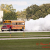 864 - Paul Stender and the Indy Boys School bus ignites the crowd at Wings over Waukegan 2012