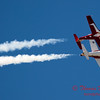 1671 - The RCAF Snowbirds performance at Wings over Waukegan 2012