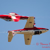 1495 - The RCAF Snowbirds performance at Wings over Waukegan 2012