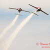 1522 - The RCAF Snowbirds performance at Wings over Waukegan 2012