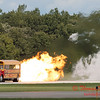 862 - Paul Stender and the Indy Boys School bus ignites the crowd at Wings over Waukegan 2012