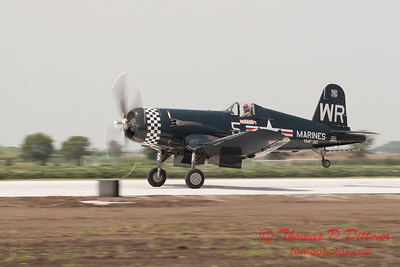 Click for 2014 Air Shows
