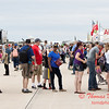 14 - 2015 Memorial Day Salute to Veteran's Airshow - Columbia Regional Airport - Columbia Missouri