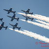 231 -  2015 Milwaukee Air & Water Show - Bradford Beach - Milwaukee Wisconsin
