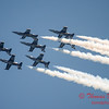 232 -  2015 Milwaukee Air & Water Show - Bradford Beach - Milwaukee Wisconsin