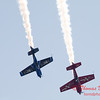 166 -  2015 Milwaukee Air & Water Show - Bradford Beach - Milwaukee Wisconsin