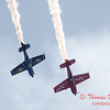 167 -  2015 Milwaukee Air & Water Show - Bradford Beach - Milwaukee Wisconsin