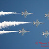 399 -  2015 Milwaukee Air & Water Show - Bradford Beach - Milwaukee Wisconsin