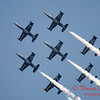 227 -  2015 Milwaukee Air & Water Show - Bradford Beach - Milwaukee Wisconsin