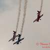 16 -  2015 Milwaukee Air & Water Show - Bradford Beach - Milwaukee Wisconsin