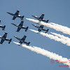 230 -  2015 Milwaukee Air & Water Show - Bradford Beach - Milwaukee Wisconsin