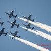 229 -  2015 Milwaukee Air & Water Show - Bradford Beach - Milwaukee Wisconsin
