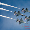 340 -  2015 Milwaukee Air & Water Show - Bradford Beach - Milwaukee Wisconsin