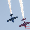 165 -  2015 Milwaukee Air & Water Show - Bradford Beach - Milwaukee Wisconsin