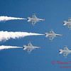 400 -  2015 Milwaukee Air & Water Show - Bradford Beach - Milwaukee Wisconsin
