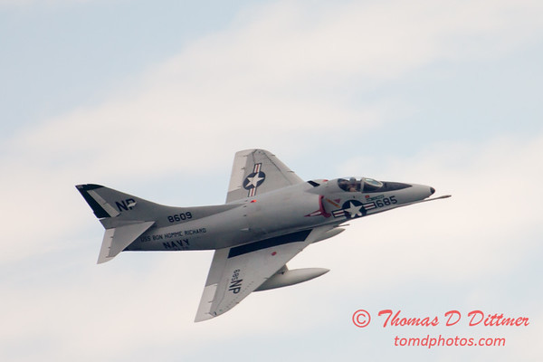 70 -  2015 Milwaukee Air & Water Show - Bradford Beach - Milwaukee Wisconsin