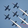 226 -  2015 Milwaukee Air & Water Show - Bradford Beach - Milwaukee Wisconsin