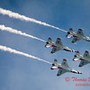 342 -  2015 Milwaukee Air & Water Show - Bradford Beach - Milwaukee Wisconsin