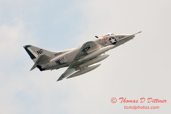 77 -  2015 Milwaukee Air & Water Show - Bradford Beach - Milwaukee Wisconsin
