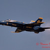 412 - 2015 Rockford Airfest - Chicago Rockford International Airport - Rockford Illinois