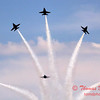 420 - 2015 Rockford Airfest - Chicago Rockford International Airport - Rockford Illinois