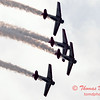 118 - 2015 Rockford Airfest - Chicago Rockford International Airport - Rockford Illinois