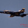 413 - 2015 Rockford Airfest - Chicago Rockford International Airport - Rockford Illinois